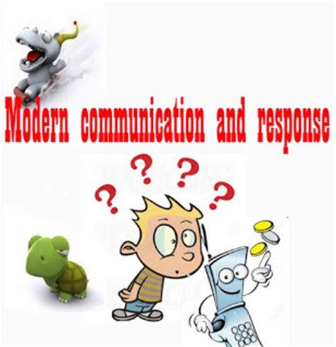 Advantages and disadvantages of mobile phone ielts essay
